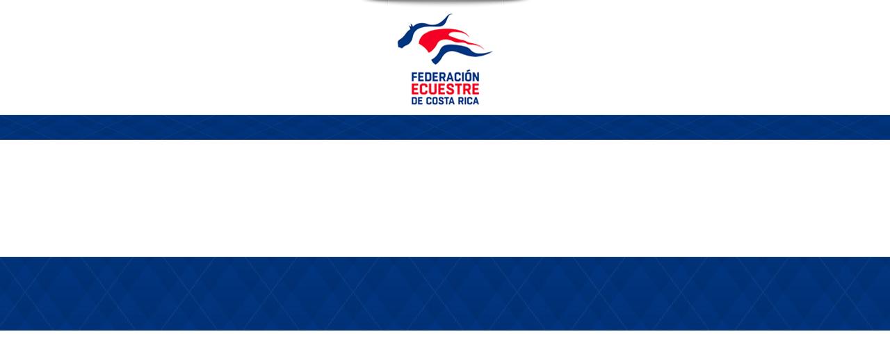 Calendario de Competencias 2021 FECR